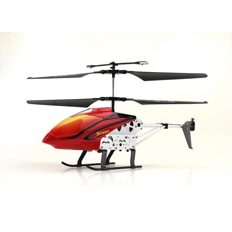Original LH1203 2CH Remote Control Helicopter Copter with Gyroscope