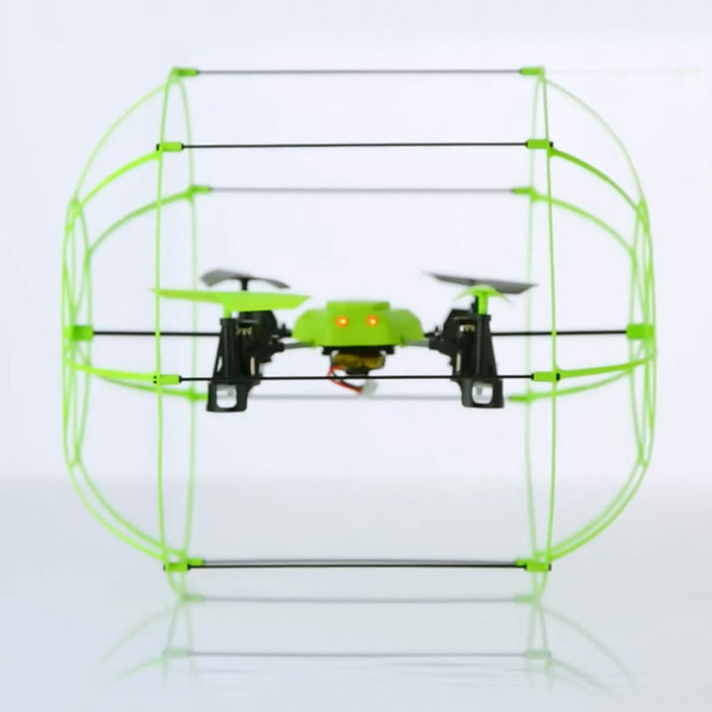 4 Channels RC Helicopter With Six Axis For Kids Toys Gift