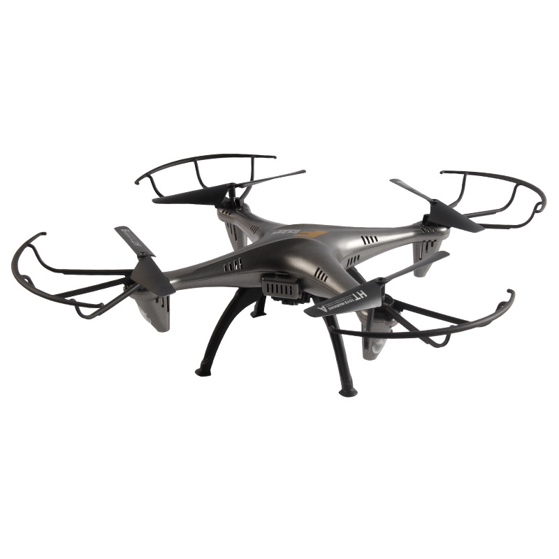 4 Channels Wifi RC Helicopter With Camera Real-time Images