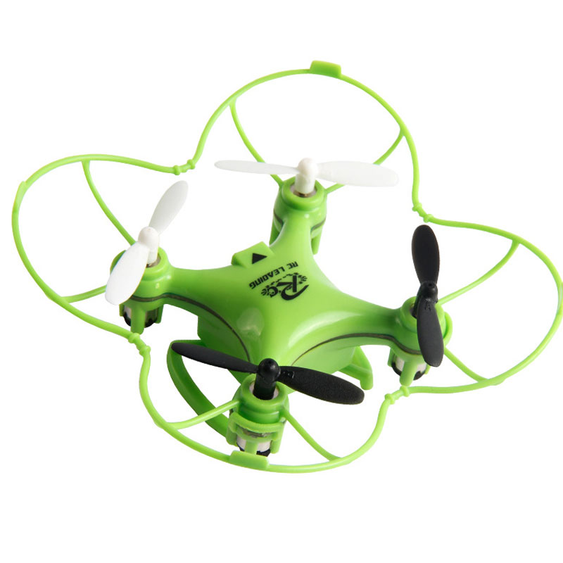 4 Channels 2.4GHz RC Helicopter With HD Camera Toy