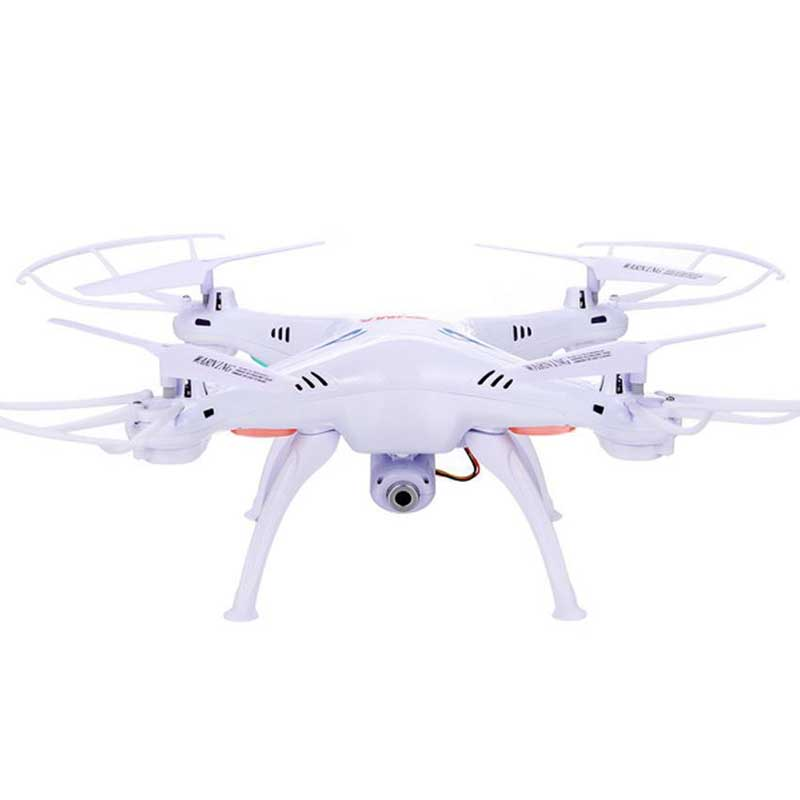 Syma X5SC RC Quadcopter Helicopter Flying Camera Dron Professional Drones With Hd Camera