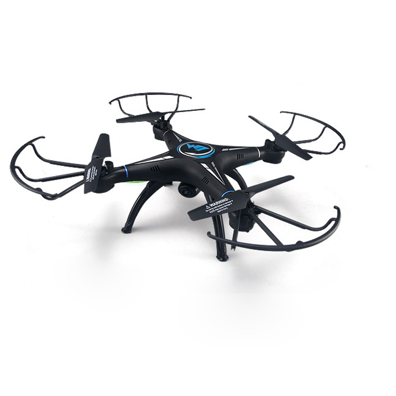 M39GW RC Drone With 30W Camera Four Axis Drone Quadcopter
