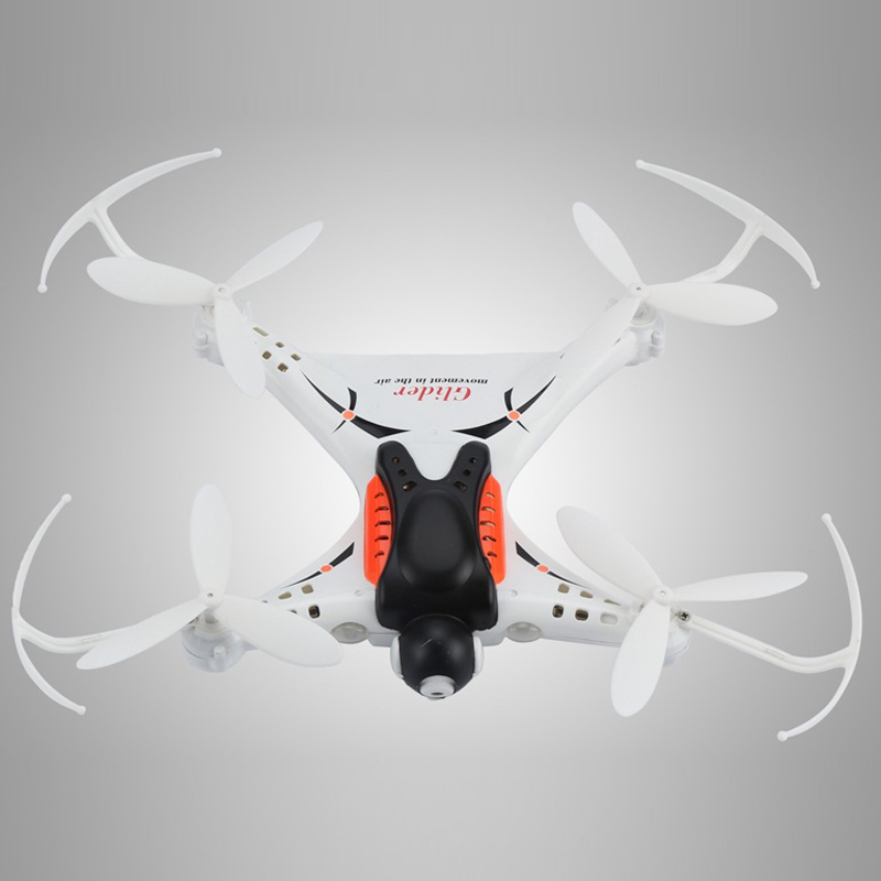 CX-36A Mini Remote Control Drone Four Axis Drone RC Aircraft