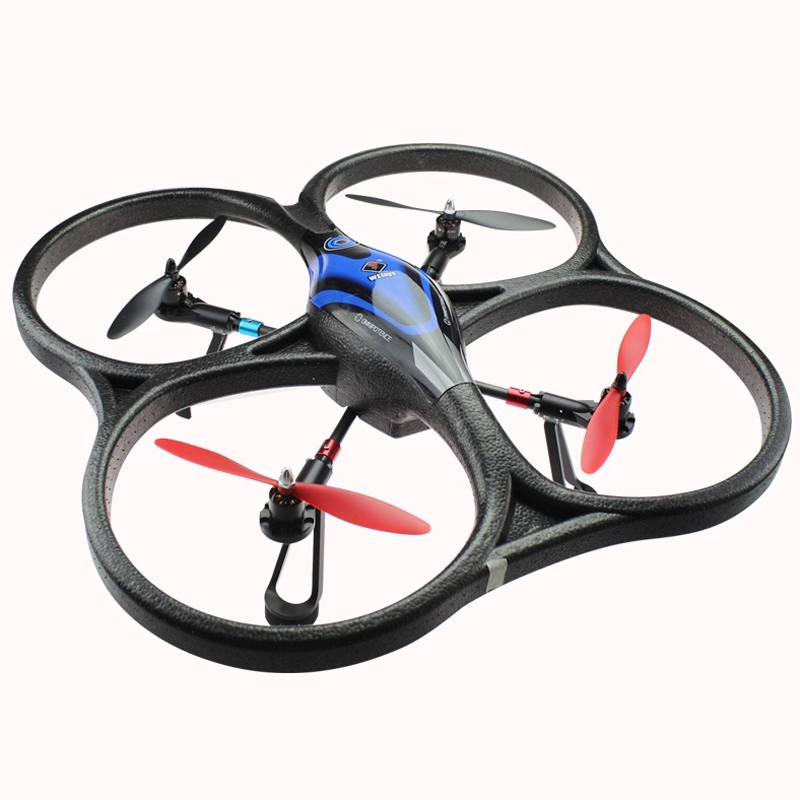 WL V393 RC Drone Live Aerial Photography With HD Camera RC Quadcopter