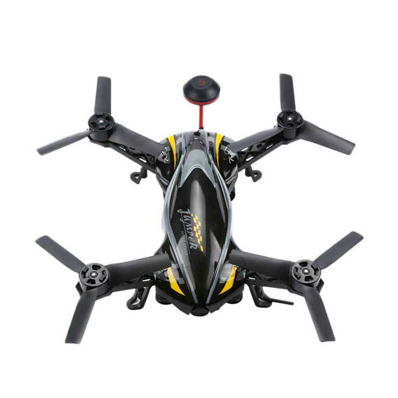 6 Channels RC Quadcopters With 2MP HD Camera For Kids Toys Gift
