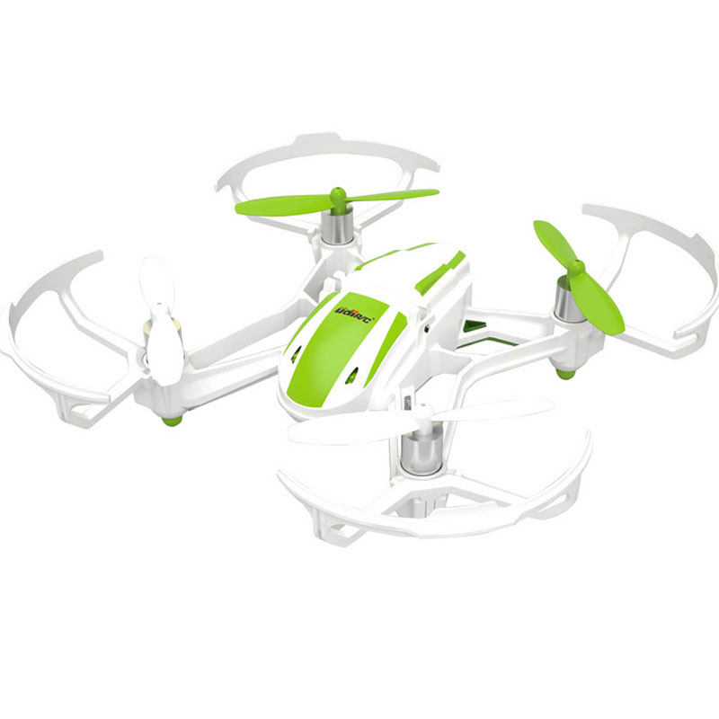 U941 Drone RC Quadcopter 2.4GHz 4 Channels With 360 Degrees Spin For Kids Toys Gift