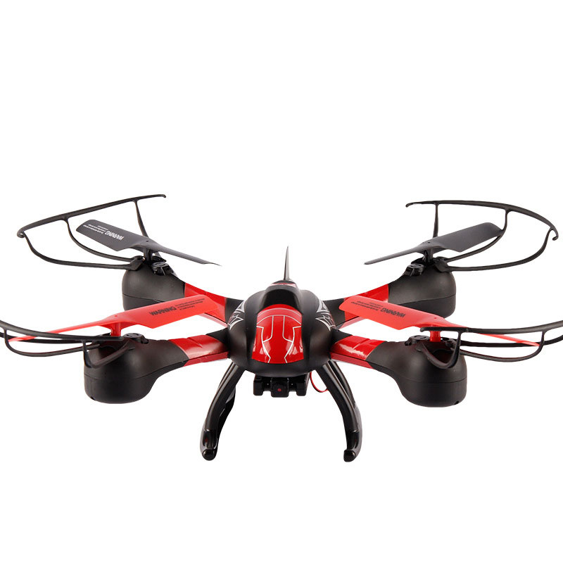 Sky Hawkeye 1315W Wifi FPV Real Time Tranmission RC Quadcopter
