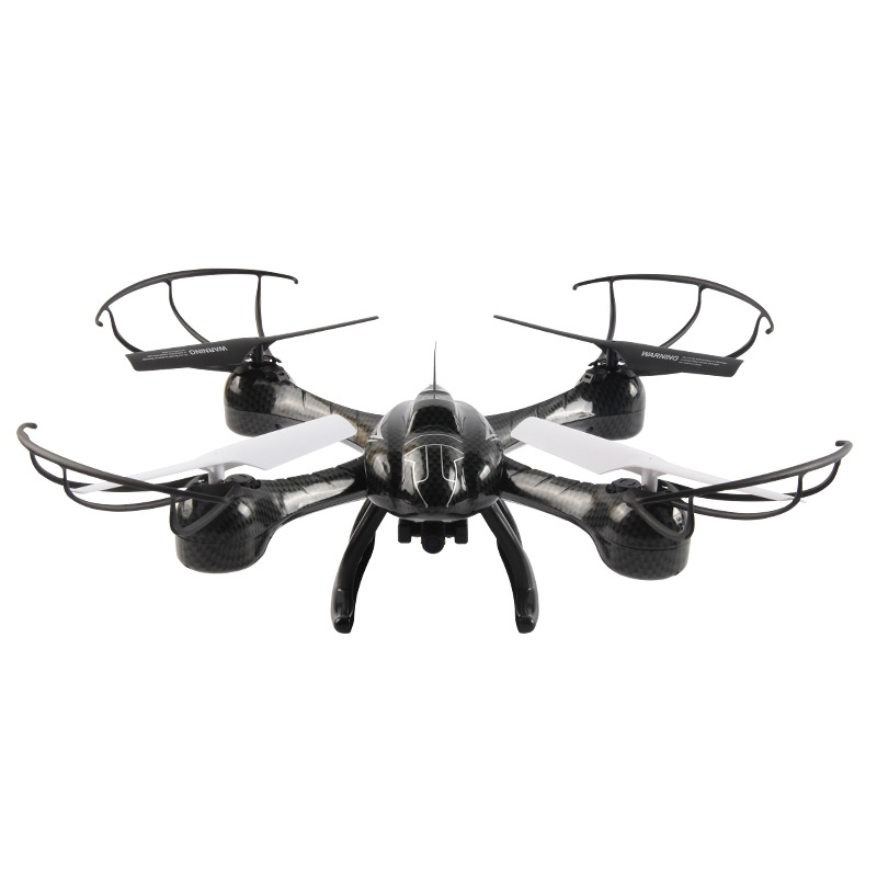 1335 4G 4CH 6Axis RC Quadcopter Toy Support One Key To Return
