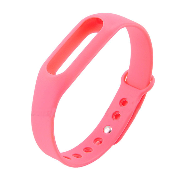 CHIGU Wristband Smart Bracelet Accessories TPU Martieral