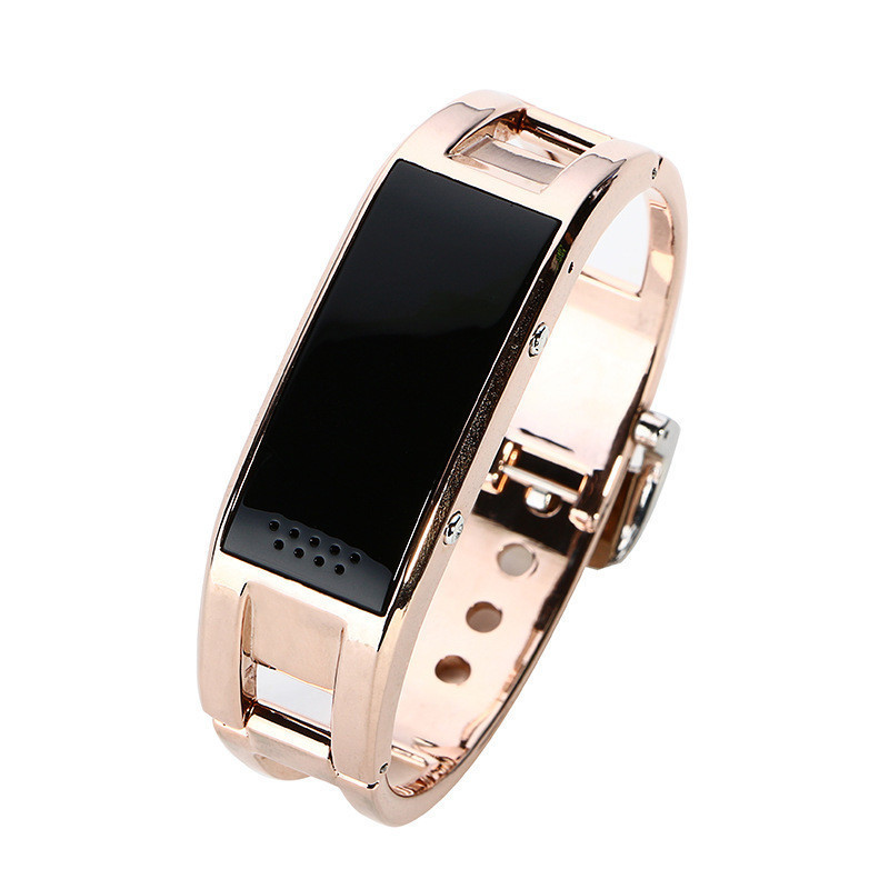 D8 Bluetooth Smart Wristband Pulsera Sleep Monitor Pedometer For Android/IOS