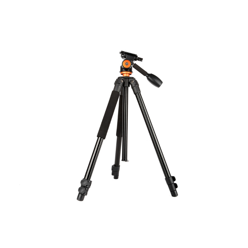 Micro DV Camera Tripod Monopods Photography Tripod Camera Bracket SL-168